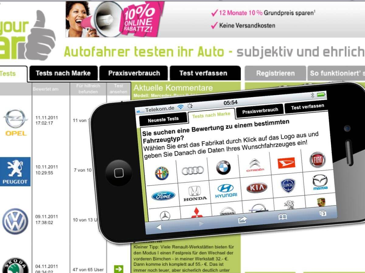 autofahrer_teste-1