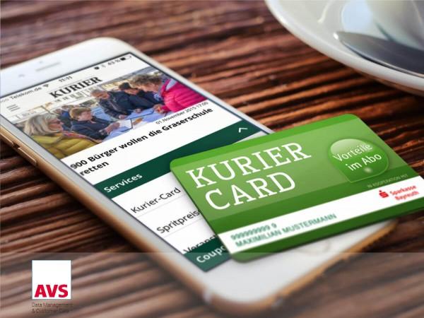 Kuriercard (1)