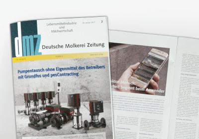 Molkerei Zeitschrift MockUp_comp