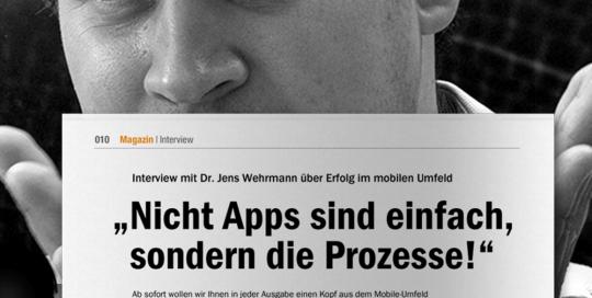 Nicht Apps, sondern Prozesse Interview MoockUp_comp