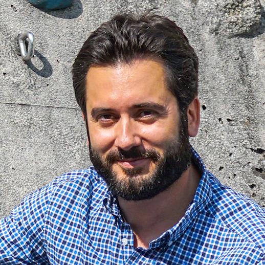 Florian Birnkammer