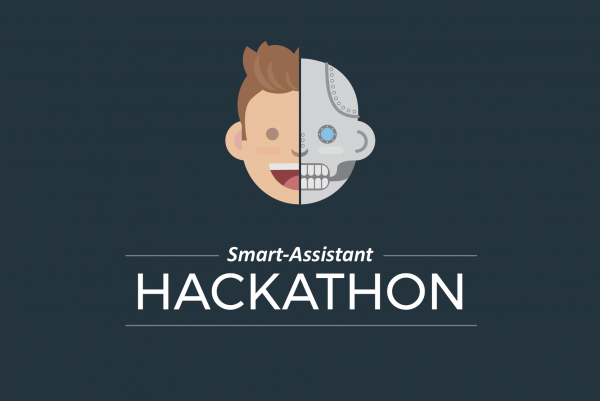 2018_Hackathon_clever-tanken_Bot_Print
